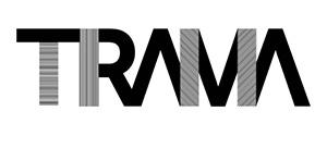 puntidivista-log-_0010_trama-logo