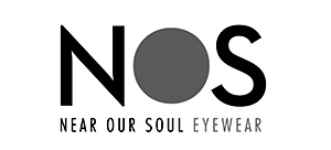 puntidivista-log-_0011_Logo-Nos-pos