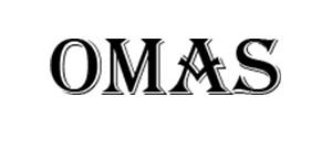 puntidivista-log-_0012_omas