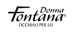 puntidivista-log-_0016_donna-fontana