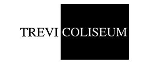 puntidivista-log-_0021_LOGO-TREVI-COLISEUM