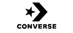 puntidivista-log-_0024_converse