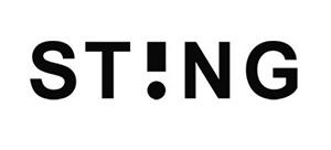puntidivista-log-_0026_sting-logo-400x284
