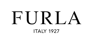 puntidivista-log-_0027_furla-italy1927logotype-communication-1