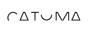 puntidivista-log-_0029_catuma-black-logo