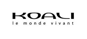 puntidivista-log-_0038_koali-eyewear-designer-frames